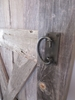 Picture of Z-S Barn Door