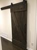 Picture of Z-S Barn Door