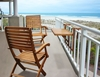 Picture of CASINO Folding Deck Chairs (Two-Pack) by Interbuild